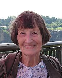 Eunice Beaton