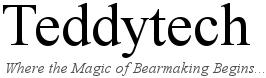 Teddytech Online